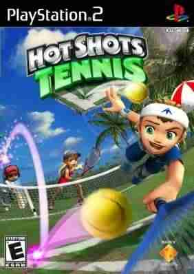 Descargar Hot Shots Tennis [English] por Torrent
